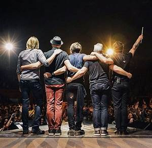 237 best Famous Groups/Music images on Pinterest | Music ...