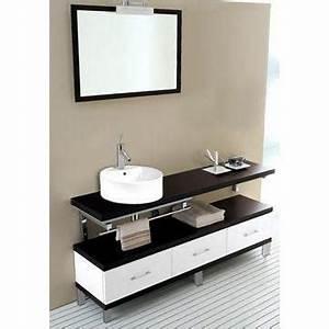 meuble de salle de bain amazon achat vente salle de With amazon fr meubles de salle de bain