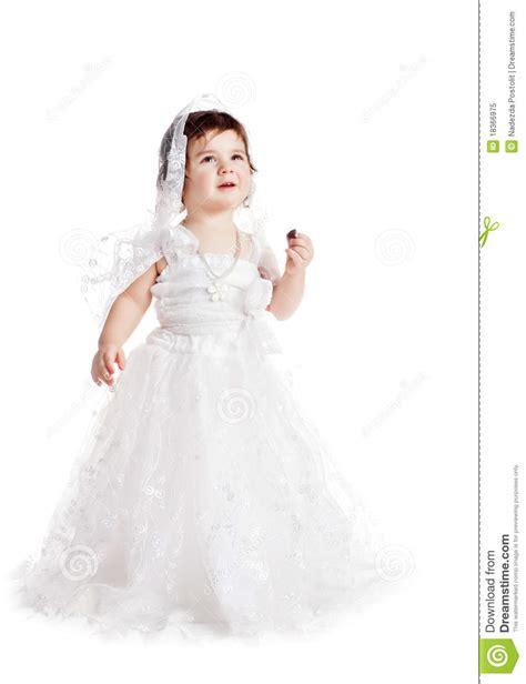 Baby Wedding Dresses - Oasis amor Fashion