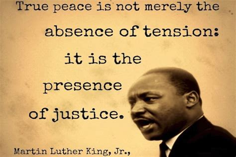 Famous Quotes Of Civil Rights Leaders