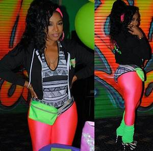 Best 25+ 90s theme party outfit ideas on Pinterest | 90s ...