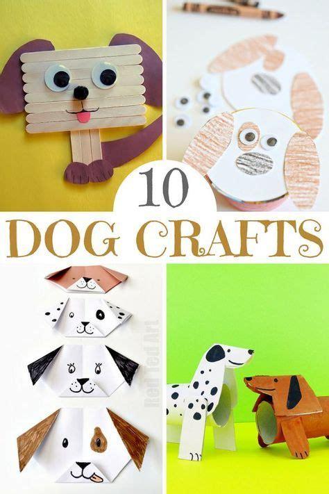 craft ideas for may crafts crafts crafts 568   557af74b23ba13069327026034a6311c