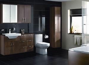 Comment Choisir Son Carrelage : carrelage de salle de bain comment bien choisir son sol ~ Dailycaller-alerts.com Idées de Décoration