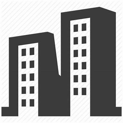 Company Corporate Services