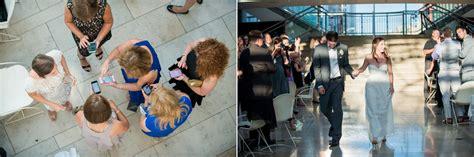 artsgarden wedding indianapolis in photographer