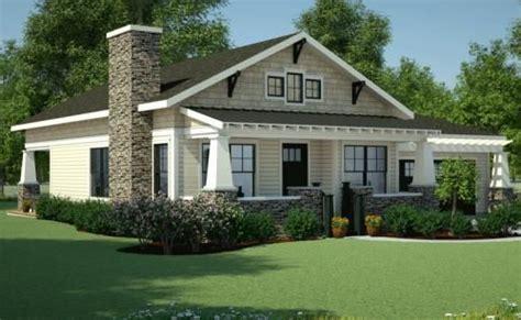 House Plan 7806 00013 Bungalow Plan: 1 199 Square Feet