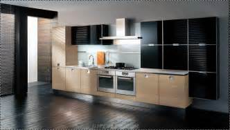 kitchen interior photo kitchen stunning modern kitchen interior interior kitchen design ideas kitchen interior photos