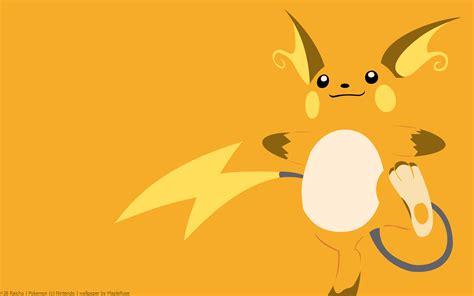 Pokemon Deck Ideas