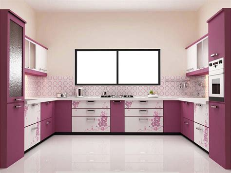 how to choose paint colors for your home interior recommended kitchen paint color ideas to choose custom