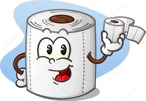dessin rouleau papier toilette 28 images rouleau de papier toilette de dessin anim 233 image