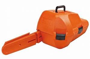 Stihl Ms 180 Test : stihl ms 180 cbe chainsaw special offer foreman 39 s general store ~ A.2002-acura-tl-radio.info Haus und Dekorationen