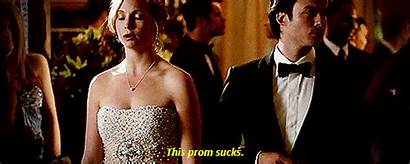Prom Mtv Gifs Giphy Heart Diaries Forbes