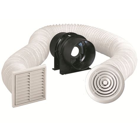 bath resurfacing kit bunnings kitchen exhaust fans bunnings kaboodle kitchen bring it