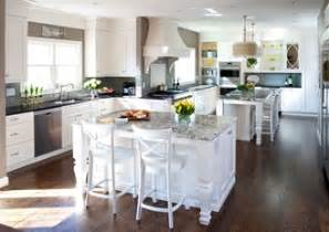 formal dining room ideas benefits of open kitchen open concept kitchen designs