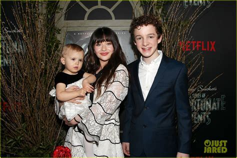 how old is presley smith series of unfortunate events neil patrick harris premieres series of unfortunate