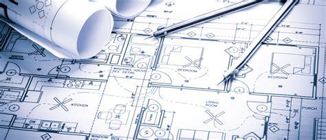 archetectural designs architectural design options lombardo homes