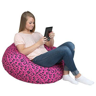Does Big Lots Bean Bag Chairs by Big Lots Bean Bag Chairs Home Furniture Design