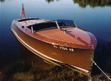 boat plans catalog  boats   build glen  boat plans