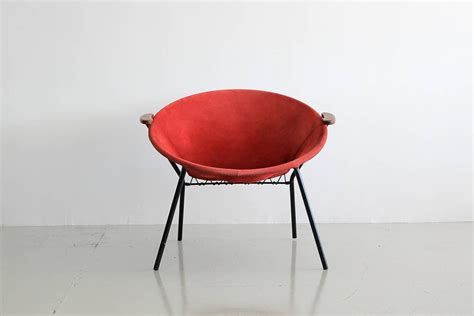 hans quot balloon quot chair for sale at 1stdibs