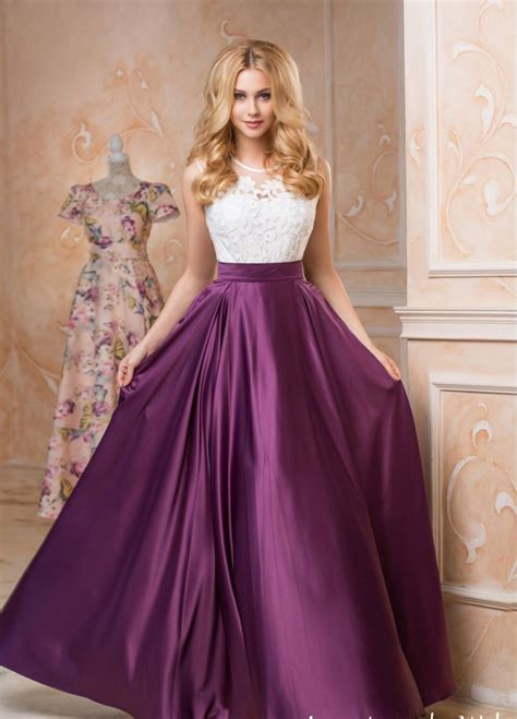 lace wedding dress designs ideas design trends