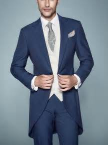 mens tuxedos for weddings 25 best ideas about wedding suits on wedding suits groom and wedding