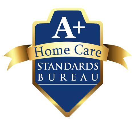 bureau standard the cloudnine agency home care standards bureau