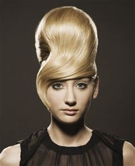 outraaaageous hair styles  pinterest crazy hairstyles