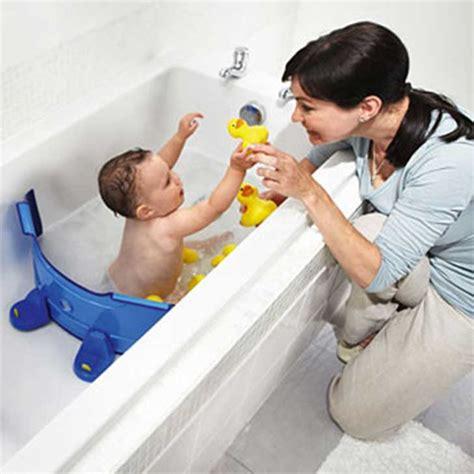 un s 233 parateur de bain pour faire des 233 conomies tout en