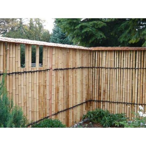 Japan Garten Sichtschutz by Zensho Shimokawa Gestaltung Japanischer G 228 Rten Referenzen