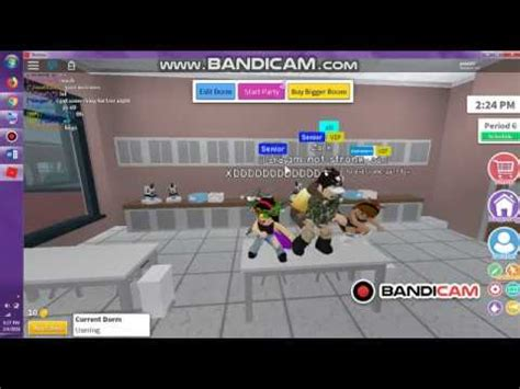 roblox ajr weak  song id codes  version youtube