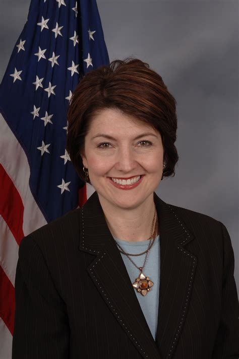 Image result for cathy mcmorris rodgers