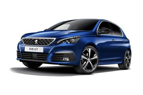 peugeot lease offers peugeot 308 hatch car leasing offers gateway2lease