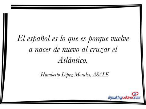 weekly wisdom  spanish quotes  teachers