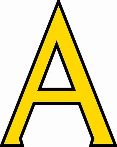 Letter Clipart Clip Alphabet Letters Cliparts Clker