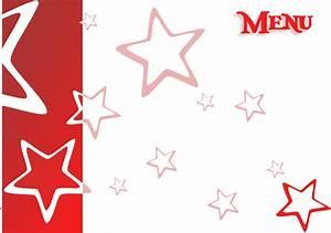 Modele De Menu A Imprimer Gratuit : des tiquettes et des menus imprimer recettes du monde autour du globe et de l 39 assiette ~ Melissatoandfro.com Idées de Décoration