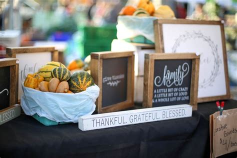 The braintree location will be closed. Stop And Shop Hours Thanksgiving Ideas Check more at https://searchwallpaper.org/stop-and-shop ...