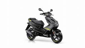 Yamaha Roller 400 : gebrauchte und neue yamaha aerox 4 motorr der kaufen ~ Jslefanu.com Haus und Dekorationen
