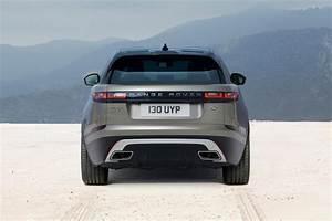 Nouveau 4x4 Jaguar : nouveau land rover range rover velar actualit automobile motorlegend ~ Gottalentnigeria.com Avis de Voitures