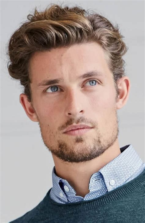 Teddy Boy Hairstyles by 32 Of The Best S Quiff Hairstyles Fashionbeans