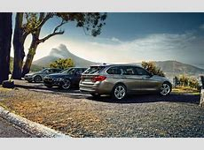BMW 3 Series Sports Wagon Picture Gallery BMW USA