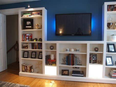 ikea billy tv unit 675 best images about billy bookcases basement redo on pinterest ikea hacks ikea billy and