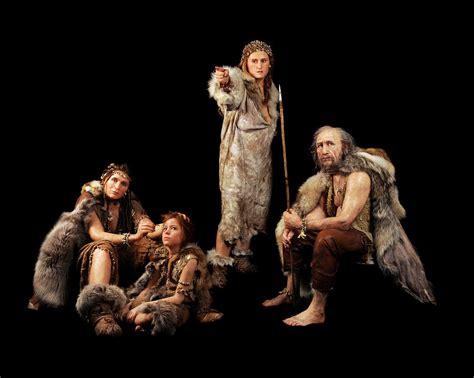 sapiens modern humans cro magnon photograph by s entressangle e daynes