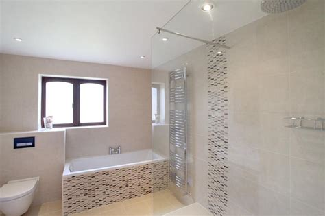 modern bathroom tile ideas photos best modern white bathroom tile