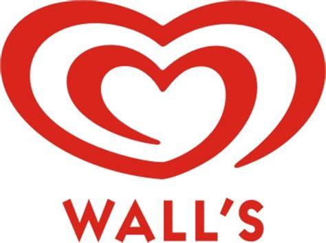 Es Krim Walls Viennetta Recipe