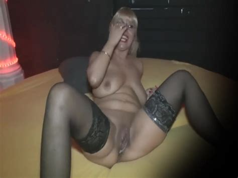 Mature Wife For Creampies Free Porn For Women Hd Porn 16