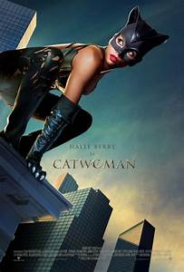 catwoman-1391-poster-large