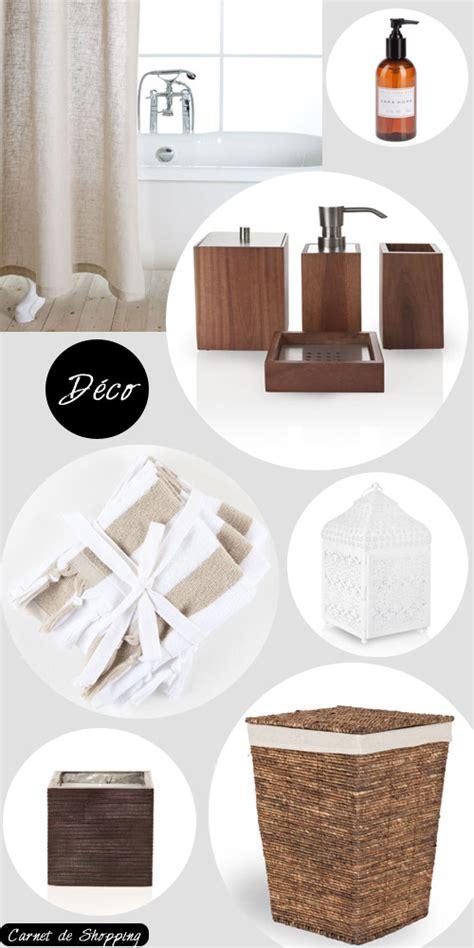 accessoires salle de bain castorama maison design bahbe