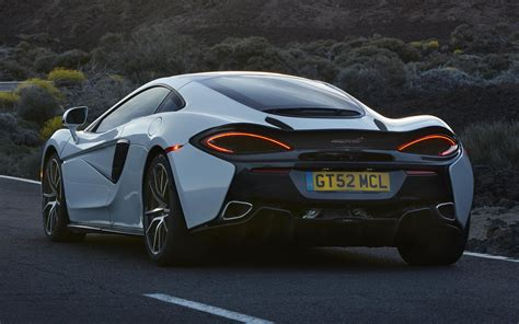 Mclaren 570gt Picture by Mclaren 570gt Wallpapers Picture Gt Minionswallpaper