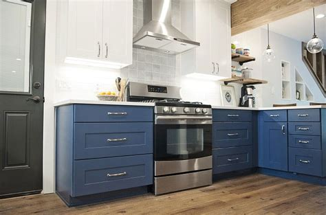 wolf custom kitchen cabinetry builders general