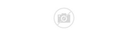 Lightning Thunderstorm Mountain Dual Background